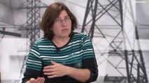 Intempéries dans le Sud : réaction de Valérie Masson-Delmotte