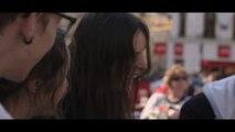 Chante ton Bac d'abord de David André - En salle le 22 octobre 2014