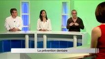 Emission PNL et Hypnose // Frank Platzek parle Hypnose et PNL dans l'émission télé En Pleine Forme 16