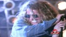 Van Halen ~ Poundcake