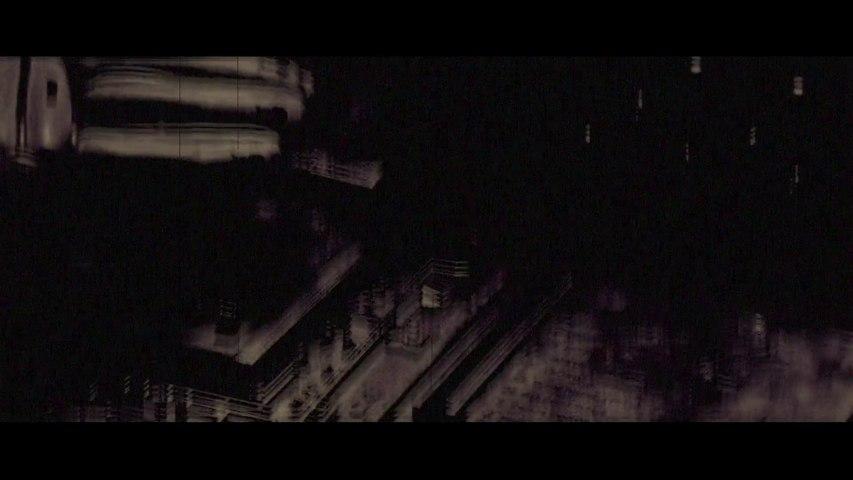 Kaiser Gayser Feat. Anthony Poteat 'COINCIDENCE' Kaiser Gayser's Erweiterte Bearbeiten