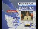 Canlı Bomba   funny tv live bomb   canlı yayın kazası-2