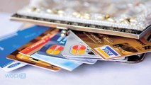 Death Of The Wallet? An Exploration Of Mobile Payments