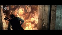 The Evil Within Walkthrough Part 33 PS4 Gameplay lets play playthrough let s play - No Commentary