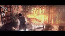 The Evil Within Walkthrough Part 7 PS4 Gameplay lets play playthrough let s play - No Commentary