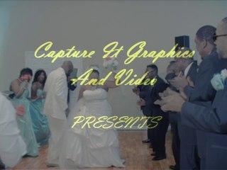 Lucas Wedding Video