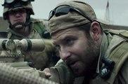Bande-annonce : American Sniper - VF