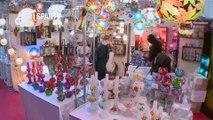 Irán - 1. Feria de Café 2. Naturaleza de Ramsar 3. Feria de Artesanía 4. Aspectos de Irán: Mausoleo Check Check en Yazd