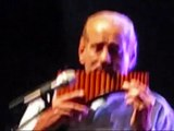 Gheorghe Zamfir - Don't Cry for Me Argentina