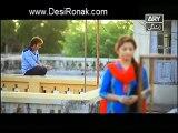 Rishtey Episode 109 on ARY Zindagi in High Quality 20th October 2014 P 2