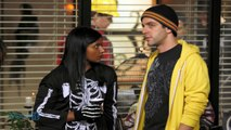 Are Mindy Kaling And B.J. Novak A Couple Again? Mindy Project Star Dishes On Dinner Date With Her BFF