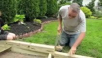 Building a chicken coop Chicken Coop Building Plans - Easy T