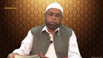 TARJUMAN-E-MAZI SHAN-E-HAAL ( 23 MARCH SHOW ) - video dailymotion