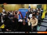 21 Oct 2014 | Morning News Bulletin | Sahar TV Urdu | خبریں