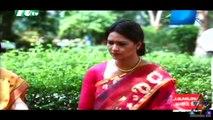 Bangla Natok Durotto ft Afran Nisho,Tisha - Bangla Natok Eid Ul Azda 2014 - Bangla Romantic Telefilm