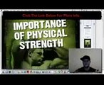 Muscle Gaining Secrets 2.0 Review - Hardgainers Gain 10lbs Of Lean Mass In 90 Days