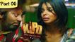 Kismet Love Paisa Dilli - Part 06/09 - Super Hit Comedy Thriller - Vivek Oberoi, Mallika Sherawat