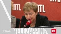 Zapping : le patronat français rend hommage à Christophe de Margerie
