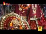 Hit Kanha Bhajan 2014 | Ab To Aajao Krishna Kanhai | Album Name: Bhakto Ka Rakhwala Mohan Murli Wala