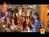 Best Krishna Bhajan // Tu Bhakto Ka Rakhwala Hai