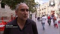Feszültség Kelet-Jeruzsálemben a beköltöző zsidók miatt
