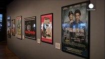 Έκθεση για τον Σέρλοκ Χολμς στο Μουσείο του Λονδίνου