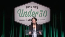 Monica Lewinsky aims to help victims of cyberbullying