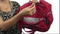 Europa Large Crossover Bag, Kipling, Cross Body, Womens, Womens Bags and Luggage, Zappos.com, FREE shipping
