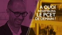 Interview de Franck DUMAITRE, coordinateur territoires et villes durables, ADEME Bourgogne