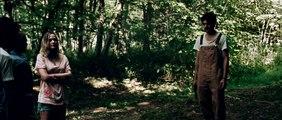 Martha Marcy May Marlene : Trailer HD