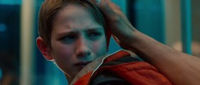 Extremely loud and incredibly close: Trailer 2 HD