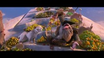 Ice Age 4: Continental Drift: Extrait 5 HD VF