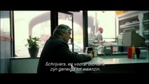 Being Flynn: Trailer HD OV nl ond