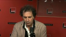 """Le Billet de François Morel : """"C'était vraiment mieux avant !"""""""