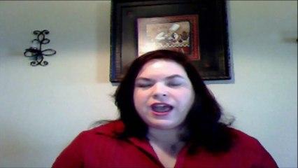HKG (Herman Kaplan Group) Testimonial - Melissa