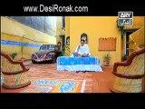 Rishtey Episode 110 on ARY Zindagi in High Quality 21st October 2014 P 1