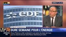 News & Compagnie: le billet d'Emmanuel Lechypre - 21/10
