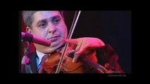 Gheorghe Zamfir - Ciocârlia - Tel Aviv(2003-Israel)