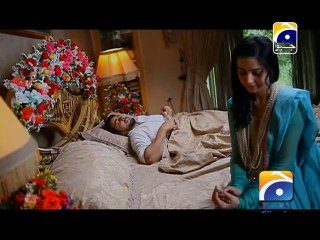 Meri Maa - Episode 175 - October 21, 2014
