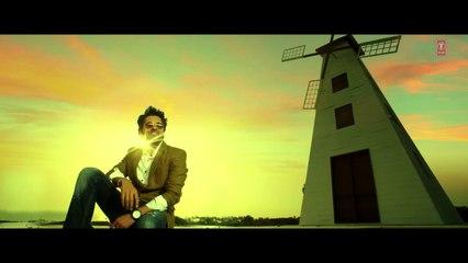Saadi Galli Aaja Remix Full song HD