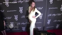 (Video) Blake Lively Neckline And Baby Bump At Red Carpet | Blake Lively – Ryan Reynolds