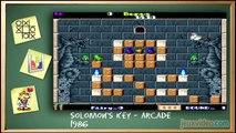 L'histoire du jeu vidéo - Tetris et la naissance du jeu de réflexion