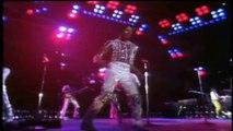 Kid of Pop - King of Pop