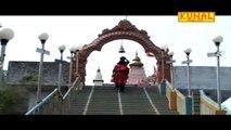 Ambe Tohaar Chunari - Mahima Devi Maai Ke