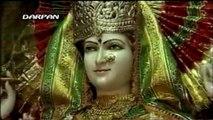 Kise Haale Dil Sunau - Darshan De Maiya