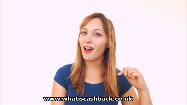 CASHBACK The True Facts! How To Ensure You Earn The Most Cashback! Cash Back Facts!