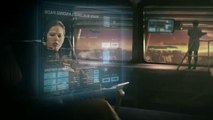 Star Cruiser Bande Annonce VF (2012)
