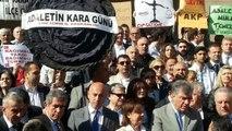 Turkish prosecutors suspend high-ranking corruption case investigation