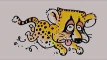 PLANTU caricature Sarkozy dans CARICATURISTES