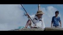 STILL THE WATER Extrait du Film (Cannes 2014)